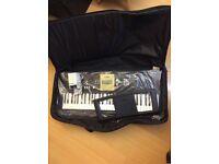 Yamaha Keyboard £250 Bargain!