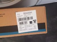 Samsung wide Lcd monitor Brand new
