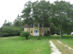 Completely Renovated 4 Bedroom/2 Bath Home, Idyllic Community