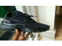 JD SPORTS NIKE AIR PRESTO SIZE 11 UK COST 80 BOUGHT