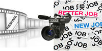 Video Resume Services