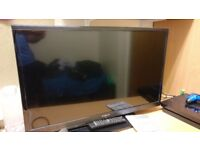 32inch Polaroid LED TV for sale