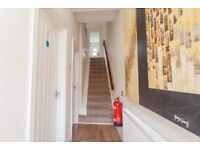 Rooms to rent in Upper Ormeau Road area, ideal for students and young professionals a like