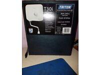Triton Handwash Water Heater