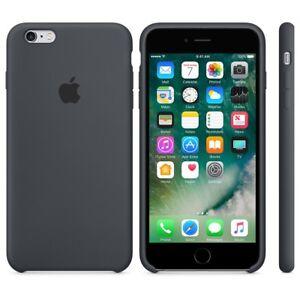 IPhone 6S 128GB -- telus