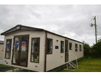 Static Caravan Barnstaple Devon 2 Bedrooms 6 Berth ABI Ambleside 2017 Tarka