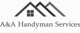 A&A Handymen Services - Cheap and affordable and professional handymen in the London area