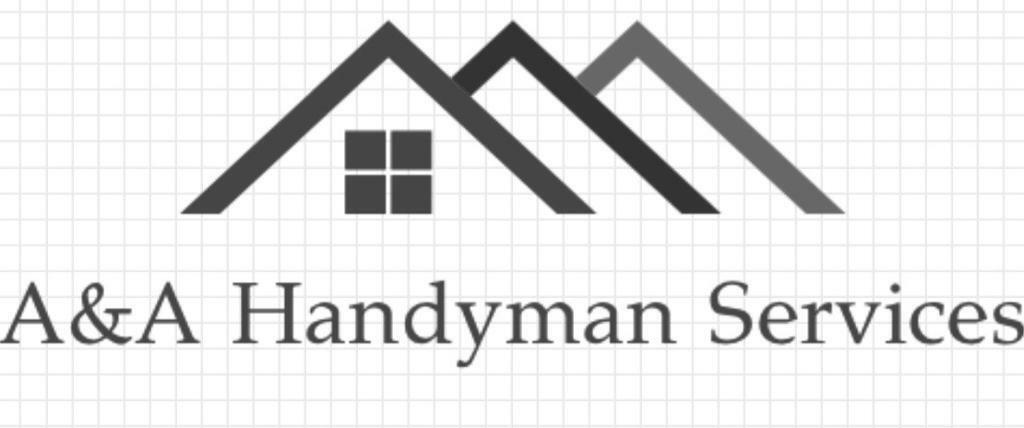 A&A Handymen Services - Cheap and affordable and