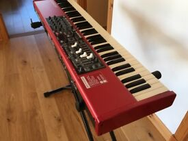 Nord Electro 5D 73SW
