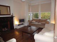 5 Bedroom Terraced House to rent - Chapel Allerton Borders