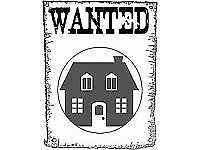 FAMILY HOME WANTED