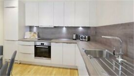 Large Luxury 3bedroom,2 bathroom flat in the heart of Hammersmith