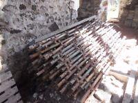 scaffolding kwikstage