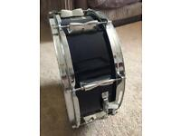 YAMAHA SNARE DRUM, 90's very high quality & excellent condition