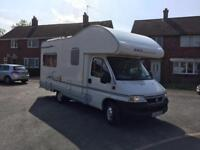 2006 Genova immaculate condition