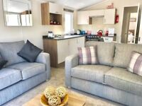 Holiday Home for sale in Central Scotland