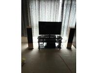 i sell my sistem Marantz amp + Marantz cd + Aegis speakers