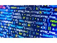 Software Development Consultant - Apps/Web/Desktop