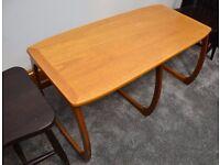 Beautiful Style, Retro/Vintage Coffee Table