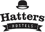 Backpacker Hostel Receptionist Required