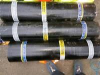 torch on underlay x3