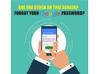 Sony, Samsung, Nexus,HTC any android Phone or Tablet FRP Google account Remove