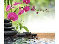 De-Stress Mobile Massage Therapy