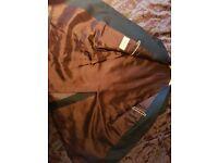 Burberry Blazer Size 40