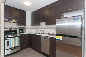 Newly Updated 1 BDRM w/ Stunning Amenities! Pets Welcome!