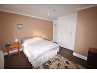 ++HAVE A LOOK! PLENTY OF ROOMS ALL AROUND LONDON. DOUBLE/SINGL/TWIN/ZONE 1-2-3
