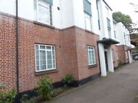 Clive Lodge Shirehall Lane Hendon - 2 bed flat close to Brent Cross Shopping Centre