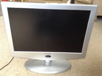 19 inch LCD Television