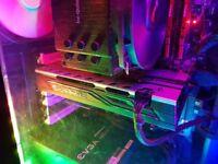AMD Sapphire RX480 Nitro 8GB - Boxed