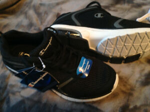 Brand new champion sneakers size 7