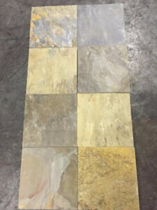 NATURAL STONE,SLATE AND MARBLE ON SALE!INSTOCK PRICE !!
