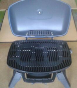 Gas Barbecue. Napoleon TQ285 gourmet grill. Brand New.