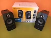 Creative Technology Inspire T10 Computer Speakers