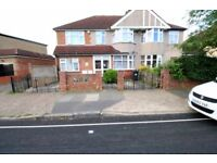 5 bedroom house in Rochester Avenue, FELTHAM, TW13