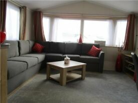 Gorgeous Holiday Home for Sale - Kessingland Beach - Suffolk