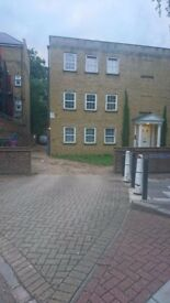 LUXURY 1 BED ROOM GROUND FLOOR FLAT IN CANTON STREET E14 6JG , £1300PCM /CLOSE TO LIMEHOUSE AS WELL