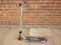 Madd Gear MGP VX6 Limited Edition Extreme Stunt Scooter - Outlaw