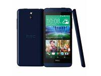 HTC DESIRE 610 NEW