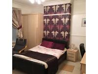 Move in today!Boutique room,birmingham city centre, B237JJ Erdington