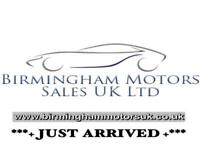 2007 07 Vauxhall Astra 1.8I 16V VVT DESIGN AUTO 5DR Hatchback SILVER + LOW MILES