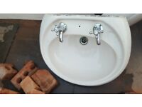 Basin for sale very good condition