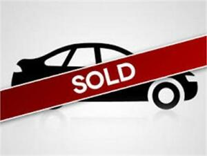 2009 TOYOTA CAMRY                                 *****SOLD*****