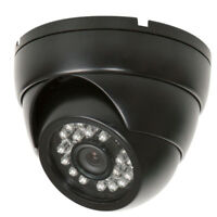 Security Cameras,Wifi,Cabling,Satellite,Installations