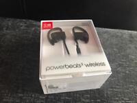 Powerbeats3 Wireless by Dr Dre
