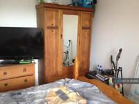 1 bedroom in Poole, Poole, BH12