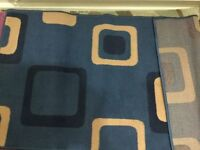 Hardly used Rug in very good condition only £10